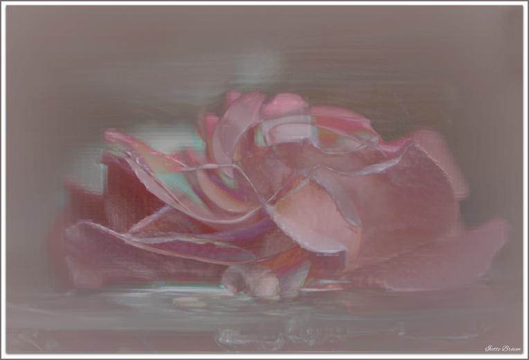 flowing love.jpg