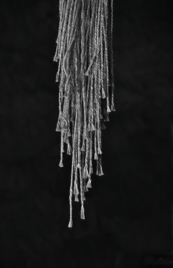 touw minimalisme